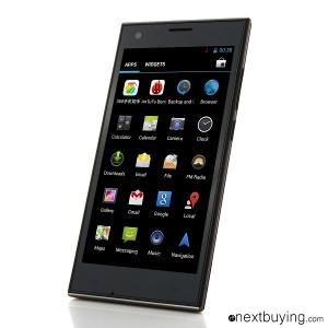 cubot s308 smartphones