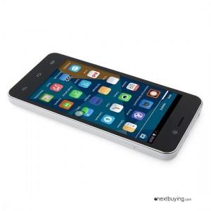 doogee dg800 phones