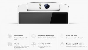 inew v8 smartphone -01