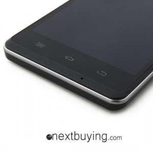 thl 4400 smartphone