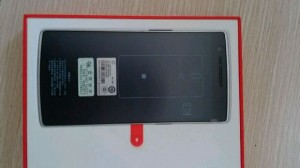 oneplus one unboxing reviews -01