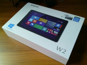 pipo w2 windows tablet pc -01