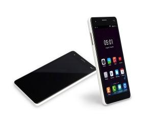 elephone p3000s