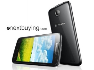 lenovo-a850-mobile-cell-phones