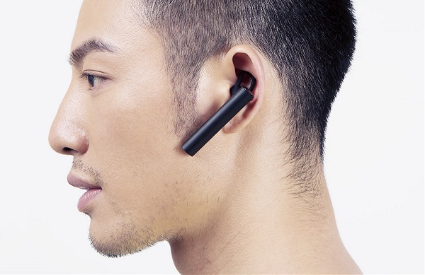 Xiaomi Bluetooth Auricolare