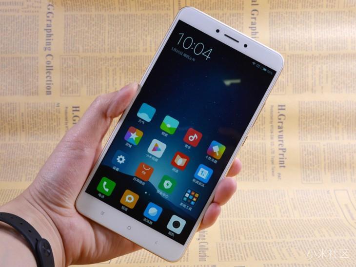 costa intorno ai 150 - 200€ smartphone xiaomi