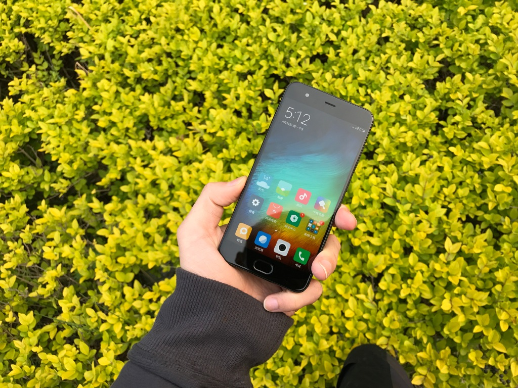 Nuovo Xiaomi mi6 6gb RAM 64GB 128GB prezzo offerte