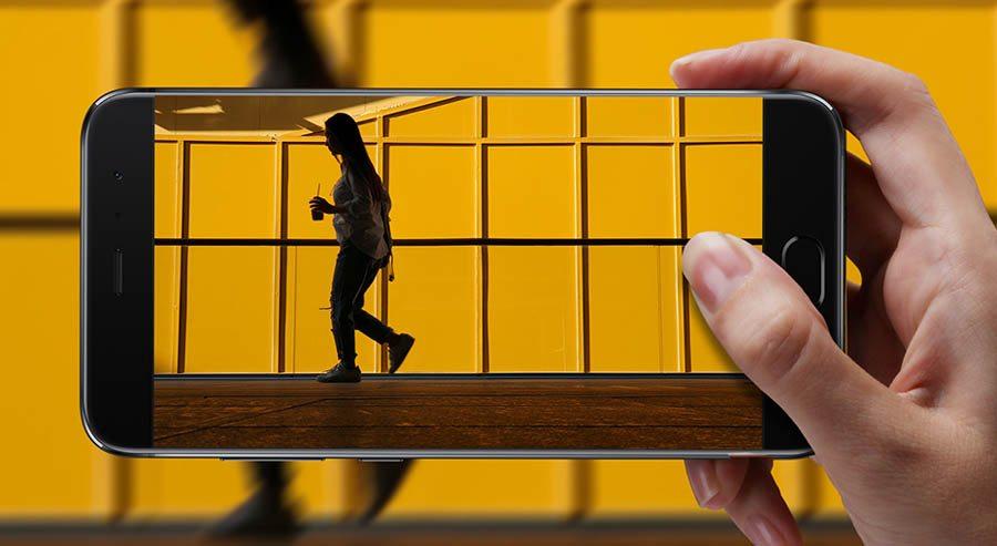 Xiaomi Mi Note 3 prezzo e recensione Rom Globale Ufficiale italiano