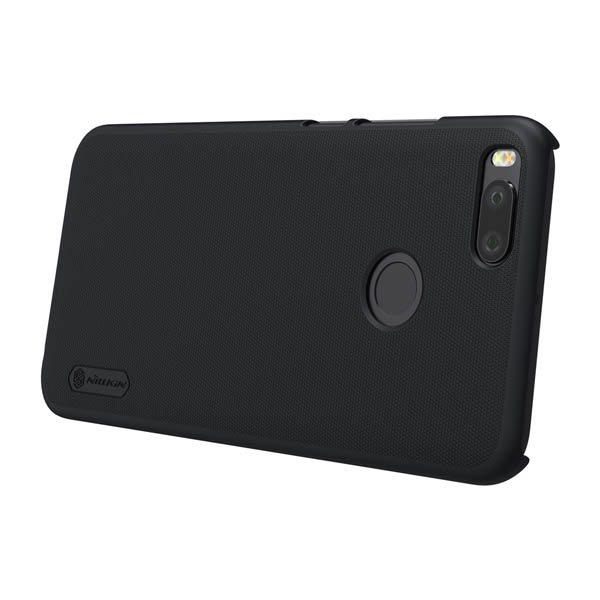 Cover Custodia per Xiaomi Mi A1