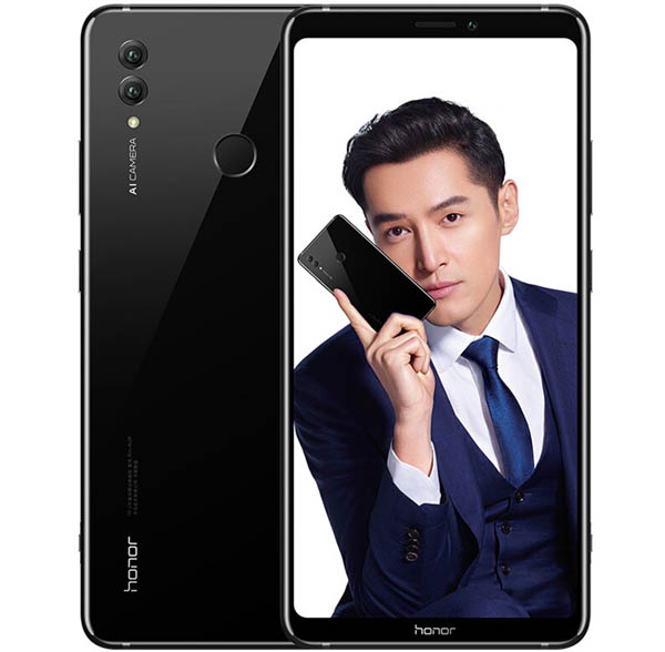 Honor Note 10 e Honor Magic 2 Prezzo Italia