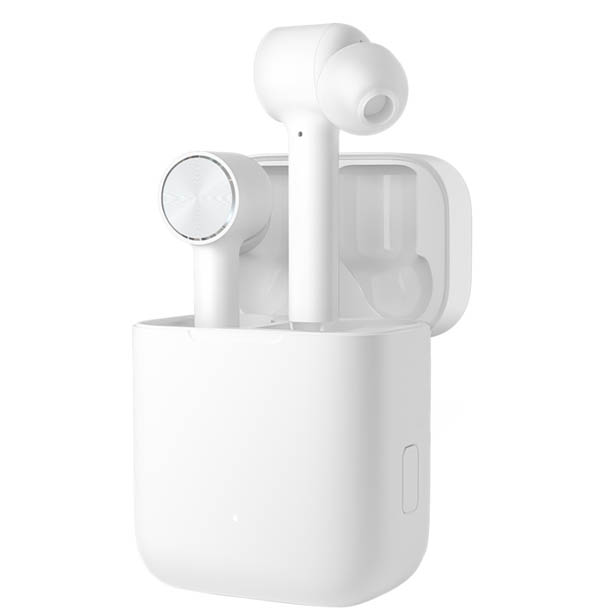 Xiaomi Mi Air auricolari wireless Bluetooth