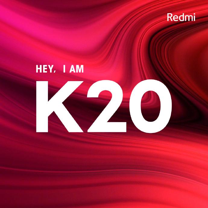 Redmi K20 / Pro prezzo Italia e Recensione