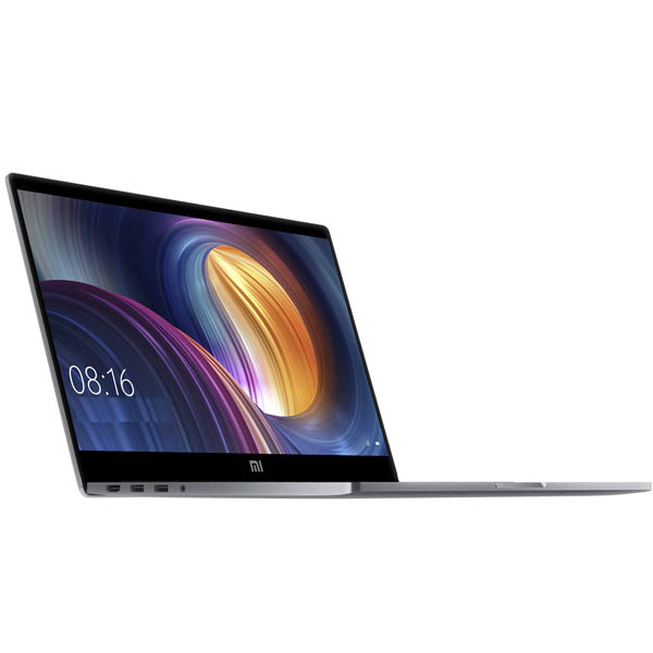 Xiaomi mi notebook pro 2019 con intel i5 e i7