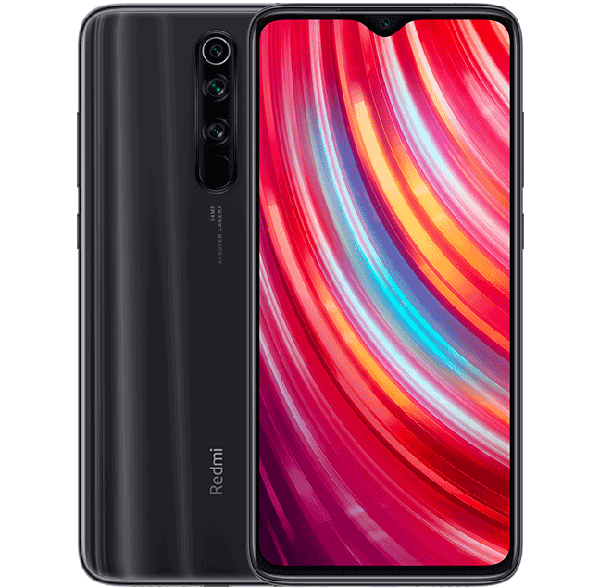 Redmi Note 8 Pro VS Honor 9X Italia